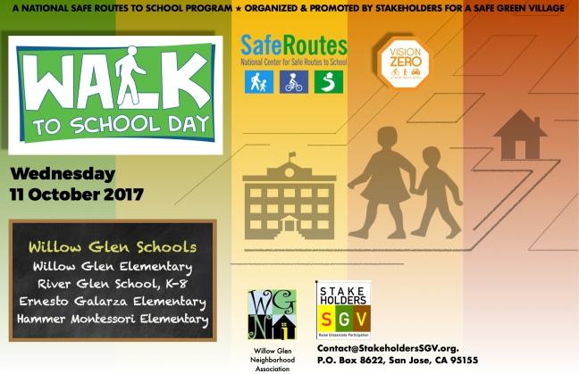 Walk_to_School_2017 PDF 11x17_Simple