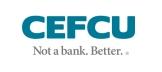 CEFCU_Logo_CMYK_Tag