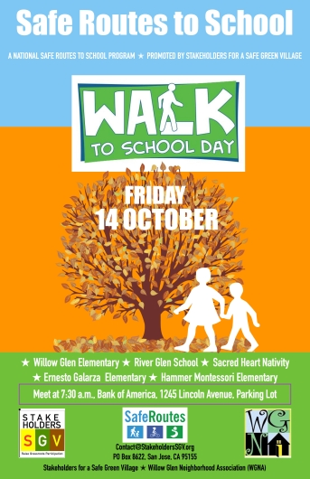 Safe Routes Walk to School 2016.JPEG