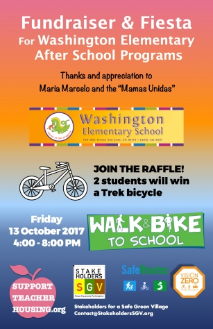 Washington Elementary STH & SGV Fundraiser SR Walk Bike School.jpeg