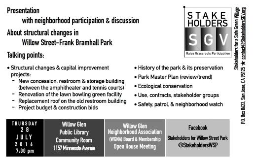 Stakeholders_WSP_Presentation_2016.07.28_Leaflet_half_sheet