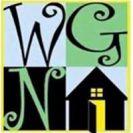 WGNA_logo