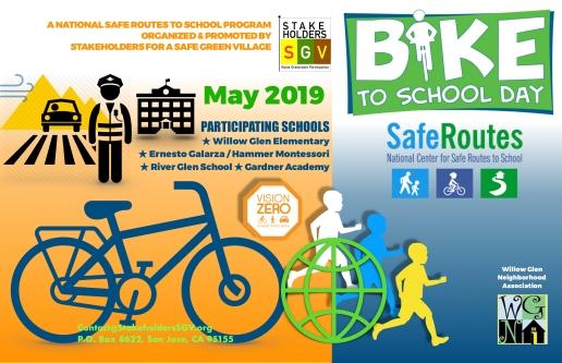 SRTS_2019 Bike to School_Stakeholders_SGV_WGNA